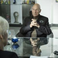Star Trek: Picard - Commento di un trekkie al primo episodio