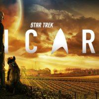 Recensione dei primi due episodi di Star Trek: Picard