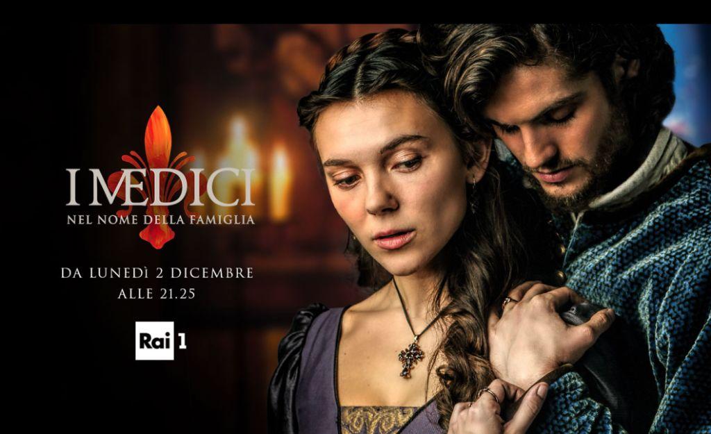 I Medici 3 Recensione
