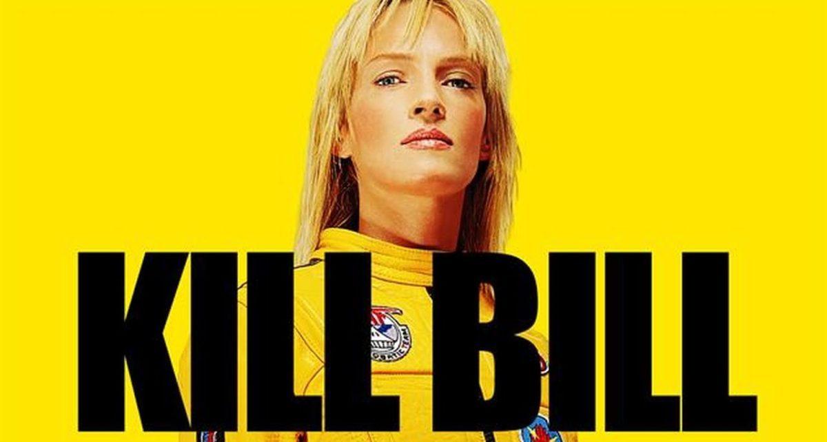 Kill Bill Film