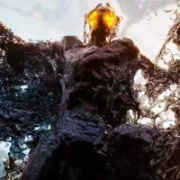 Recensione di Coma, il film fantascientifico russo