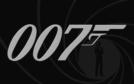 James Bond - Saga