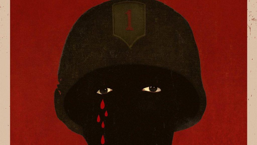 Da 5 Bloods - Film