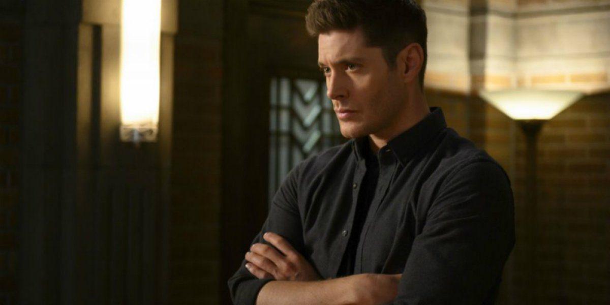 Jensen Ackles nel cast della terza stagione di The Boys