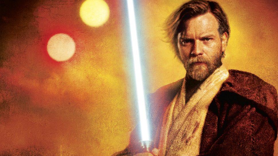 Star Wars: La serie su Obi-Wan Kenobi sarà autoconclusiva