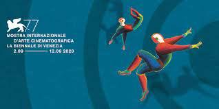 Venezia 77: pre apertura con Molecole di Andrea Segre