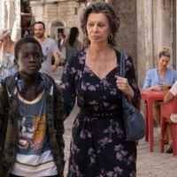La Vita davanti a sè: il film con Sophia Loren dal 13 Novembre su Netflix