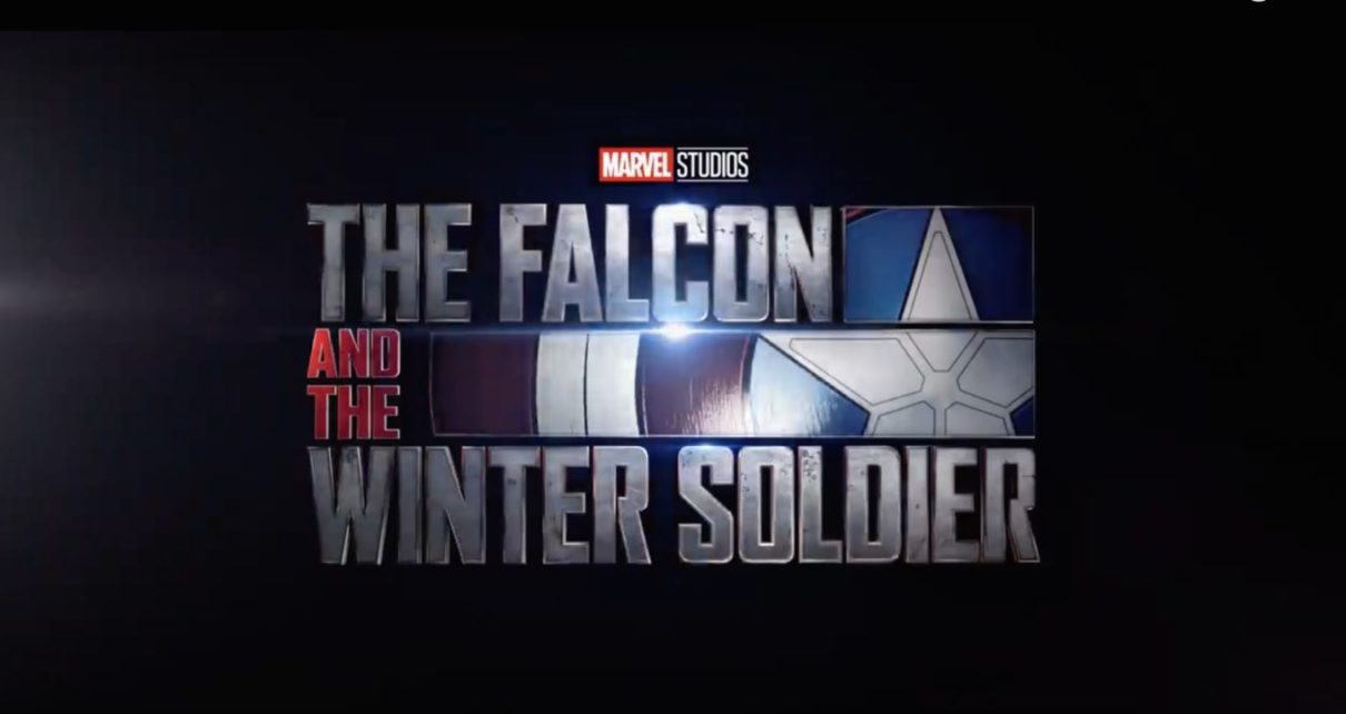 Falcon and the Winter Soldier Riprese