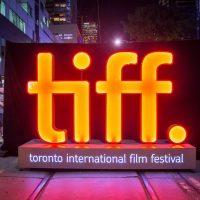Toronto Film Festival: Il premio del pubblico a Nomadland