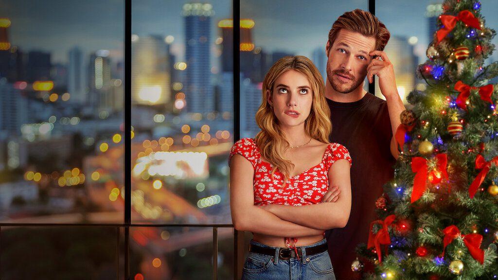 Holidate: La recensione della commedia romantica su Netflix • Universal  Movies