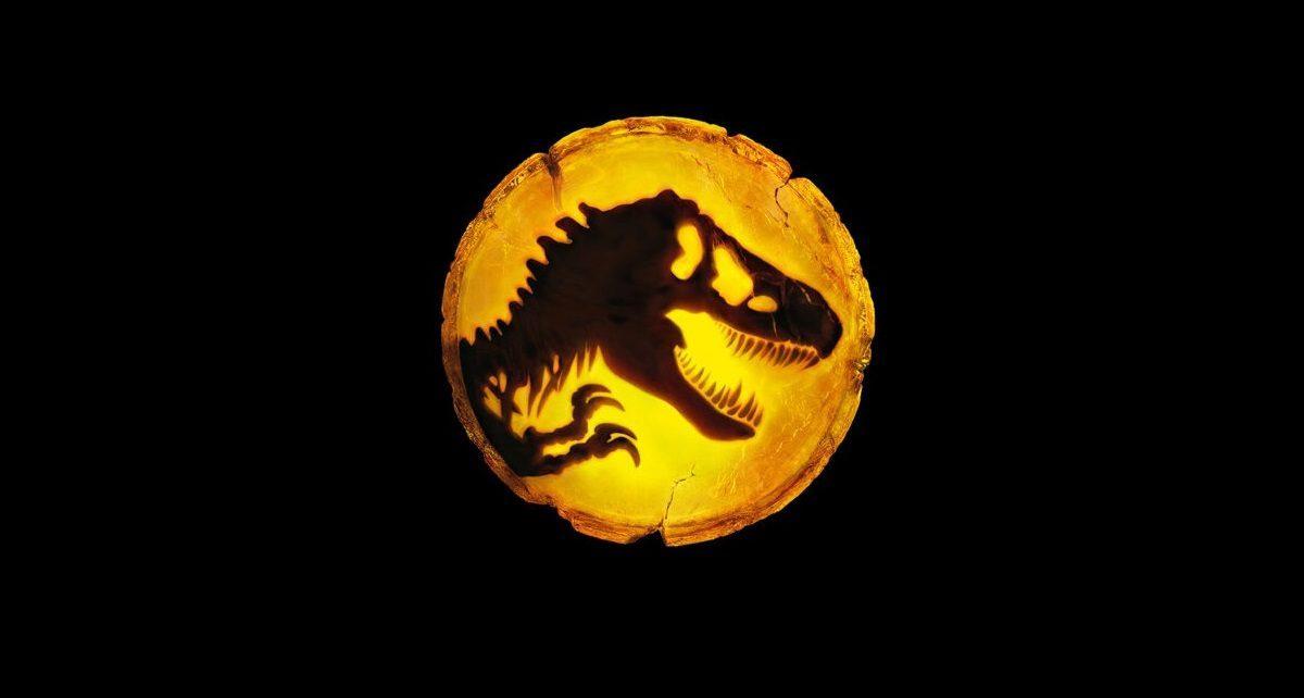 Jurassic World: Dominion Covid-19