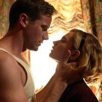 Rebecca: Recensione del film Netflix con Armie Hammer