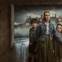 The Haunting of Bly Manor: Recensione della serie di Mike Flanagan
