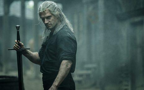 The Witcher: La trama ufficiale della seconda stagione