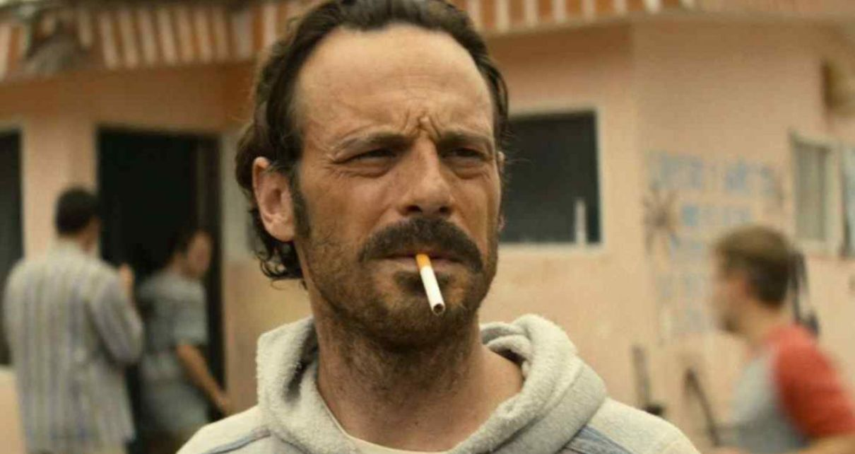 Narcos Messico terza stagione cast