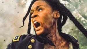 Antebellum: recensione del film con Janelle Monáe