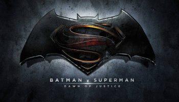 batman v superman versione imax
