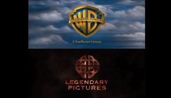 Warner Bros e Legendary Pictures in tribunale