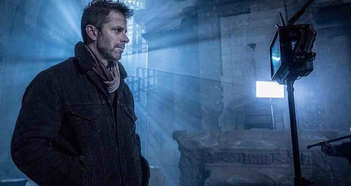 army of the dead foto snyder cut