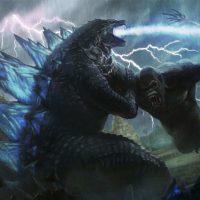 Uno spot HBO Max mostra le prime immagini di Godzilla vs Kong, Mortal Kombat ed altri film