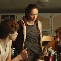L'eredità della vipera: recensione del film con Josh Hartnett