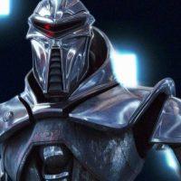 Sam Esmail aggiorna sul nuovo reboot di Battlestar Galactica