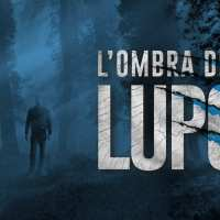 L'ombra del Lupo: recensione del thriller a tinte dark di Prime Video