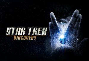 Star Trek Discovery: recensione della terza stagione completa