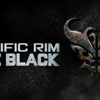Un nuovo spettacolare trailer da Pacific Rim: La Zona Oscura
