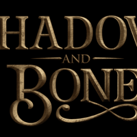 Il colossale poster di Shadow and Bone, domani il trailer