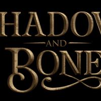 Il colossale poster di Shadow and Bone, domani il trailer