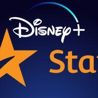 Il canale Star è da oggi disponibile su Disney+