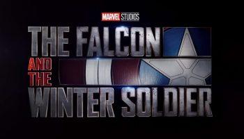 The Falcon and the Winter Soldier nuovo trailer