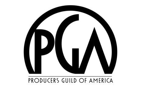 PGA Awards nomination