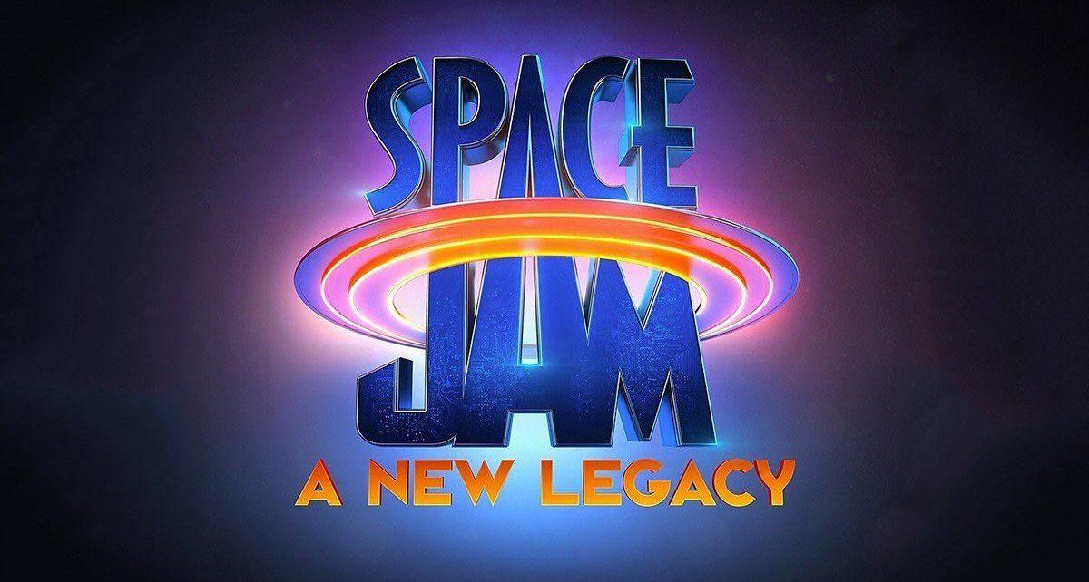 Space Jam: A New Legacy foto ew