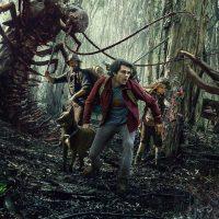 Love and Monsters: recensione del film su Netflix con Dylan O'Brien