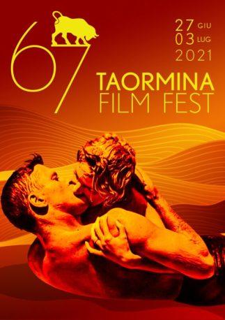 Taormina Film Fest: Susanna Nicchiarelli é la Presidente di Giuria della 67ma edizione