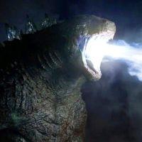 Box Office: il traguardo dei 400 milioni vicino per Godzilla vs Kong