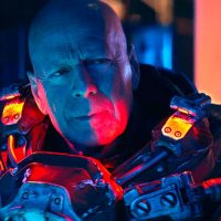 Cosmic Sin: recensione del film con Bruce Willis su Prime Video