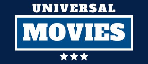 Universal Movies