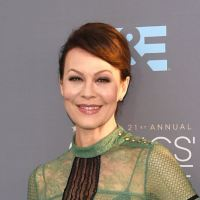 Morta Helen McCrory, è stata Narcissa Malfoy in Harry Potter