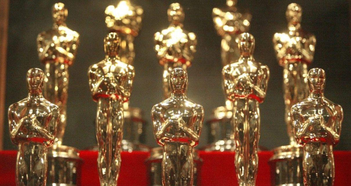 Oscar 2021 - cerimonia dove vederla