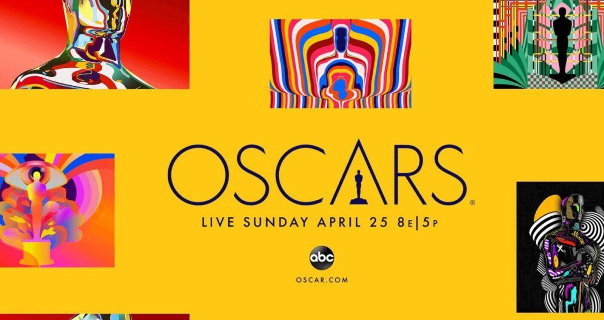 Oscar 2021: Harrison Ford e Zendaya tra i presentatori