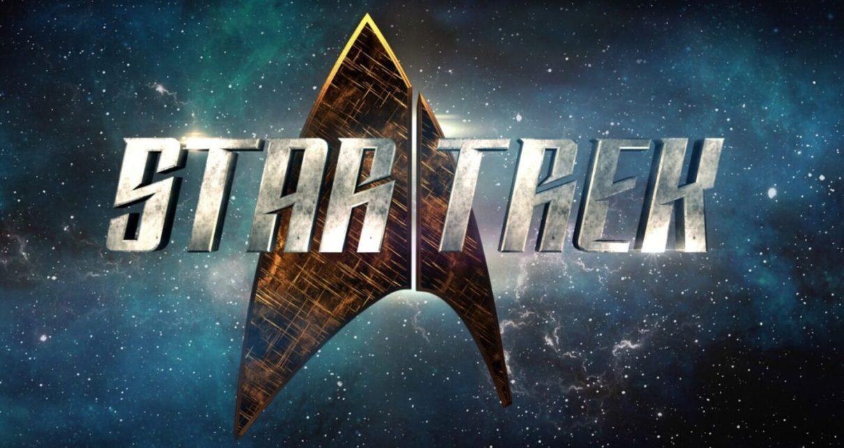 Star Trek 4 uscita
