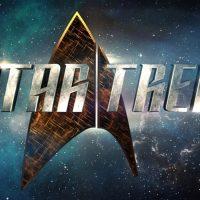 Paramount rinvia le uscite di Top Gun: Maverick, Star Trek 4 e Mission: Impossible 8