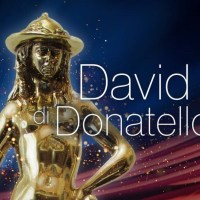 David di Donatello 2021: tutti i premiati