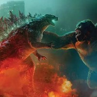 Da oggi Godzilla vs Kong è disponibile su tutti gli store digitali
