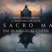 Il Sacro Male: il nuovo film di Sam Raimi presto al cinema