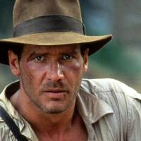 La Sicilia tra le locations scelte da Disney per Indiana Jones 5