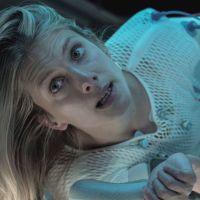 Oxygène: recensione del claustrofobico fanta-thriller disponibile su Netflix